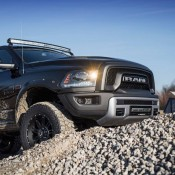 GeigerCars Dodge Ram Rebel-2