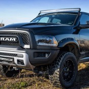 GeigerCars Dodge Ram Rebel-5
