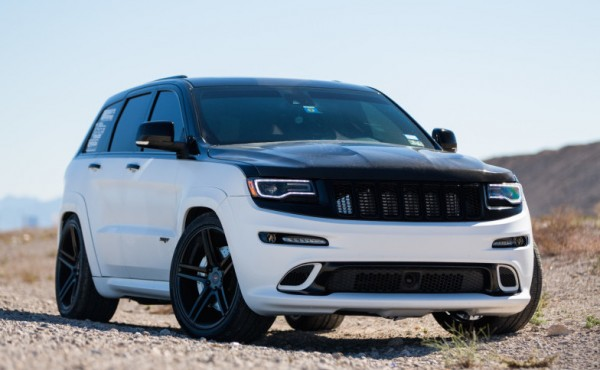 gc srt cherokee wikia cb wiki powered ext fandom latest jeep by grand