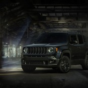 Jeep Renegade Dawn of Justice-2