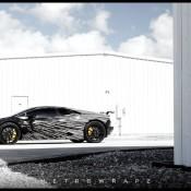 Lamborghini Huracan Darth Vader-6