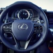 Lexus LC 500h Specs-4
