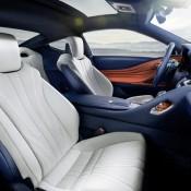 Lexus LC 500h Specs-6