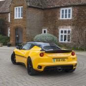 Lotus Evora Sport 410-1
