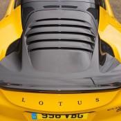Lotus Evora Sport 410-3