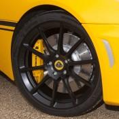 Lotus Evora Sport 410-6