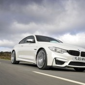 M3-M4 Competition Package-10