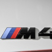 M3-M4 Competition Package-12