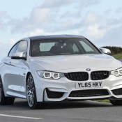 M3-M4 Competition Package-13
