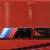 M3-M4 Competition Package-3