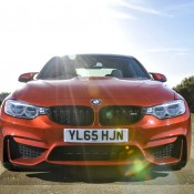 M3-M4 Competition Package-7