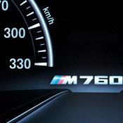 MW M760Li xDrive-6