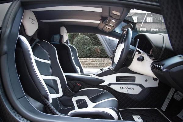 Mansory Aventador J-S-1-00