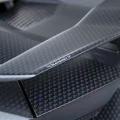 Mansory Aventador J-S-1-9