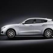 Maserati Levante-ann-2