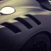 Matte Grey Ferrari F12tdf-6