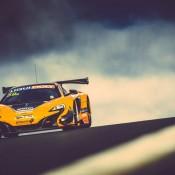 McLaren 650S GT3 Bathurst-6
