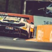 McLaren 650S GT3 Bathurst-7