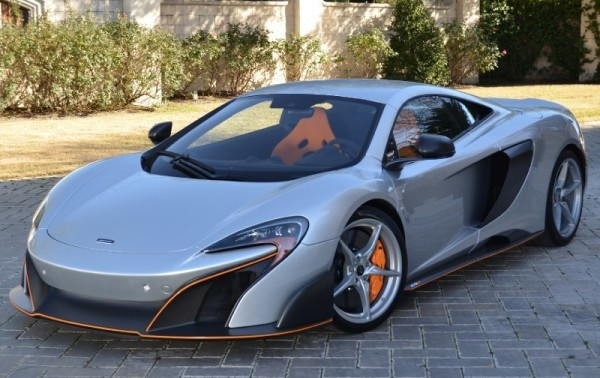 http://www.motorward.com/wp-content/images/2016/02/McLaren-675LT-MSO-sale-0-600x378.jpg
