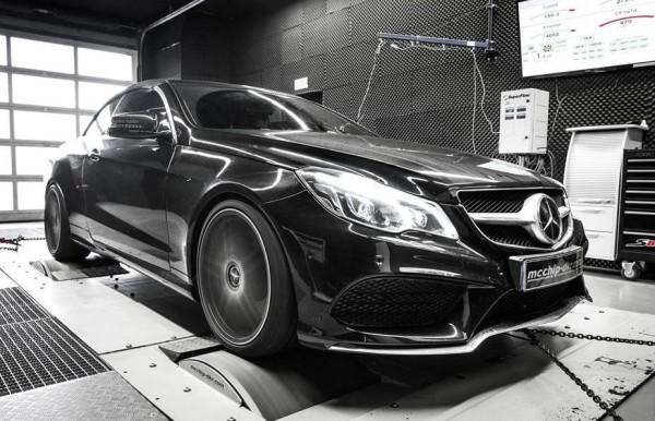 Mercedes E-Cabrio-Mcchip-0