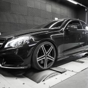 Mercedes E-Cabrio-Mcchip-1
