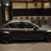 Mineral Grey BMW M3-11