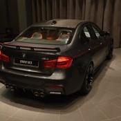 Mineral Grey BMW M3-13