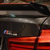 Mineral Grey BMW M3-18