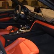Mineral Grey BMW M3-19