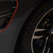 Mineral Grey BMW M3-4