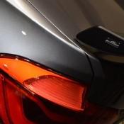 Mineral Grey BMW M3-9