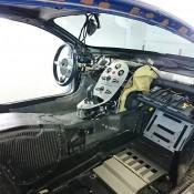 Oakley Design Bugatti Veyron-5