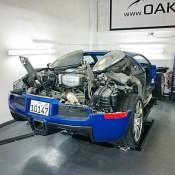 Oakley Design Bugatti Veyron-6
