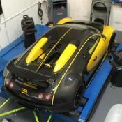 Oakley Design Bugatti Veyron-9