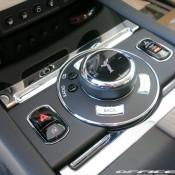 Office-K Rolls-Royce Ghost V-Spec-12