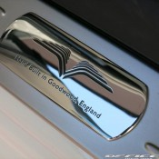 Office-K Rolls-Royce Ghost V-Spec-13