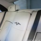Office-K Rolls-Royce Ghost V-Spec-15