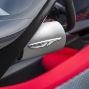 Opel GT-Geneva-2