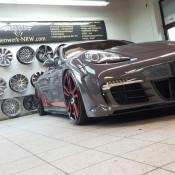 Porsche Panamera GT3 Look-5