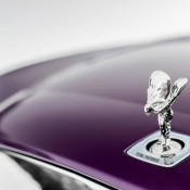 Purple Rolls-Royce Wraith-Alps-2