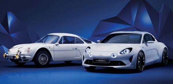 Renault Alpine Vision-00