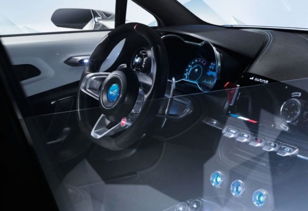 Renault Alpine Vision-000
