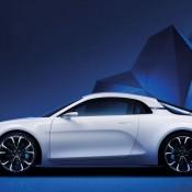 Renault Alpine Vision-2