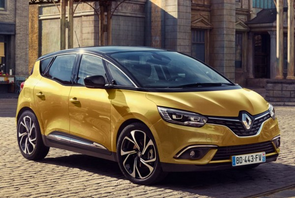 Renault Scenic-prv-2