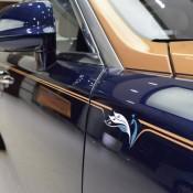 Rolls-Royce Ghost Mysore Spot-1