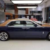 Rolls-Royce Ghost Mysore Spot-2
