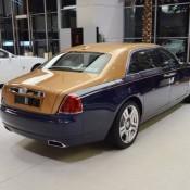 Rolls-Royce Ghost Mysore Spot-3