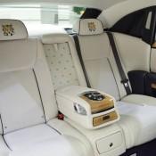 Rolls-Royce Ghost Mysore Spot-5