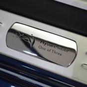 Rolls-Royce Ghost Mysore Spot-6