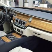 Rolls-Royce Ghost Mysore Spot-8